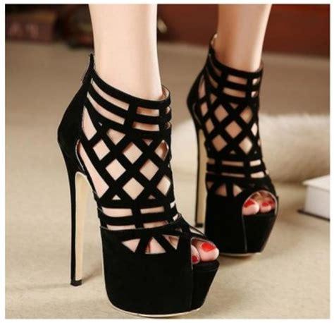 imagenes lindas de zapatos im 225 genes de tacones zapatillas bonitas pinterest