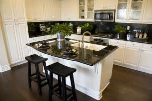Kitchen Cabinets Maine Kitchen Cabinet Refacing Maine Traditional Kitchen Portland Maine By Benchmark Home