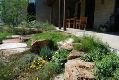 landscape design texas hill country texas hill country xeriscaping and country landscaping on