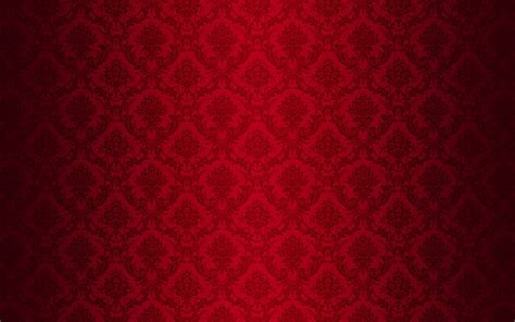 Batik Merah 10 vintage backgrounds hq backgrounds freecreatives