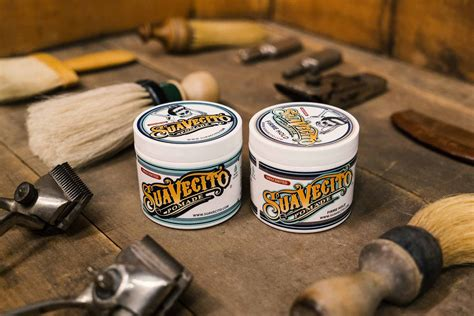 Pomade Happy brand new products unscented pomade and whiskey bar aftershave suavecito hair pomade