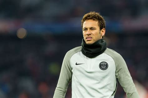 neymar biography in french neymar instructs father to secure real madrid transfer