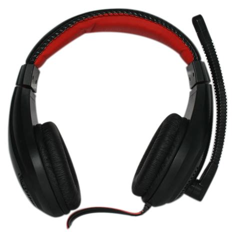 Headphone Mic Marketing Categories Holi Special Electronics