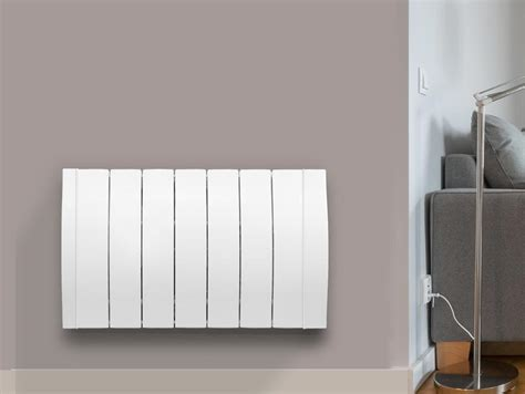 property storage heater replacement  gas