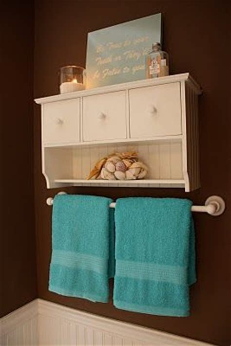 25 best ideas about brown bathroom on brown