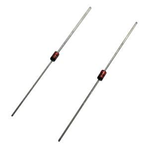 zener diode material china zener diode 1n4734a dl4734a china diode rectifier
