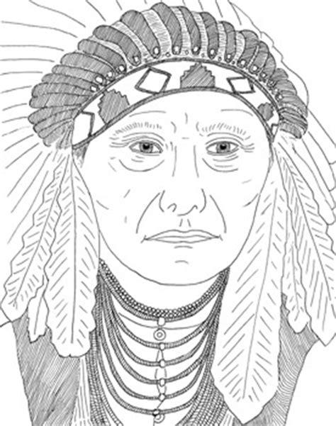 biography benjamin franklin in hindi chief joseph betterworldheroes com quotes