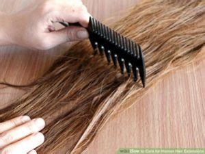can you wash glue in hair extensions taking care of hair extensions hair essentials salon studios