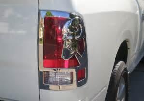 Dodge Ram 1500 Light Covers Dodge Light Cover Dodge Light Covers Auto 2016