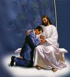 imagenes esposos orando lo mejor para cristo oraci 243 n del esposo por su matrimonio