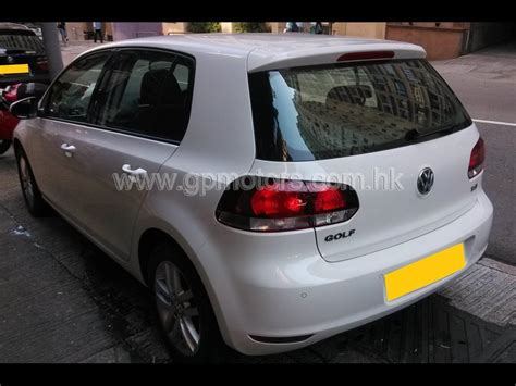 Golf 1 4 Tsi Gp gp motors ltd volkswagen golf 1 4 tsi comfortline
