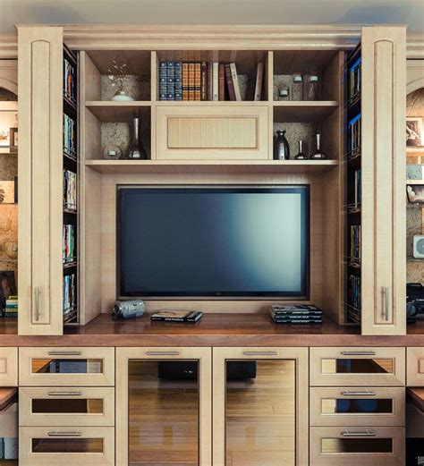 entertainment center with dvd drawers dvd storage entertainment center best storage design 2017