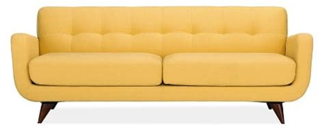 Anson Sofa by Anson Retro Modern Sofa Collection From Room Board