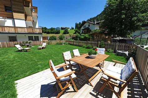 ricerca appartamenti vacanze ricerca appartamenti e vacanza in val gardena