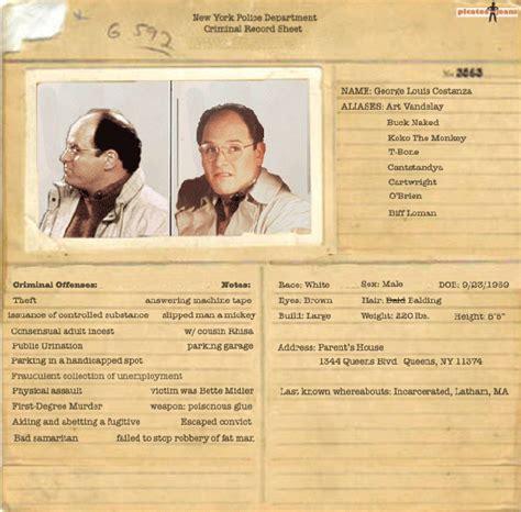 Does Criminal Trespass Go On Your Record Castor Canadensis Quora
