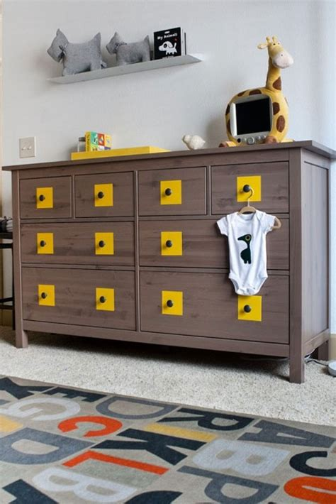 ikea hemnes hacks hemnes hack heather creswell creswell creswell smith