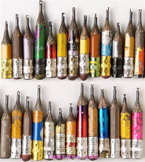 lettere strane foto lettere alfabeto matita gt gt sculture fatte sulla