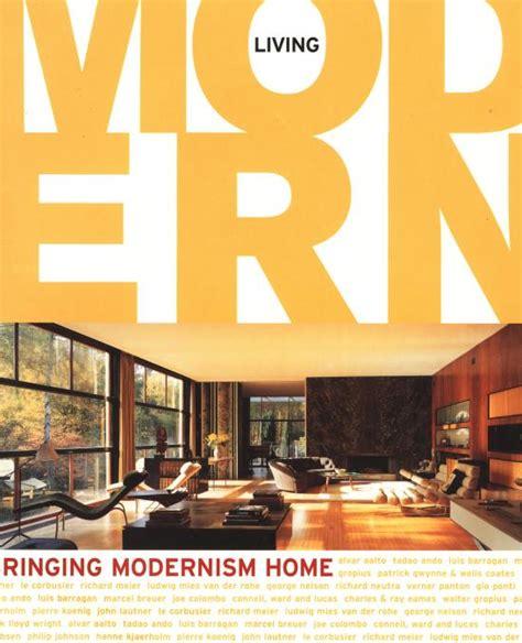 new interior design books interior design books magazines and websites for inspiration loki loki brand identity design