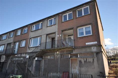 3 bedroom flats for sale in edinburgh 3 bedroom flat for sale in 24 oxgangs bank edinburgh