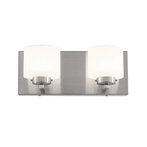 led bathroom vanity light interior led bathroom vanity light fixture art deco