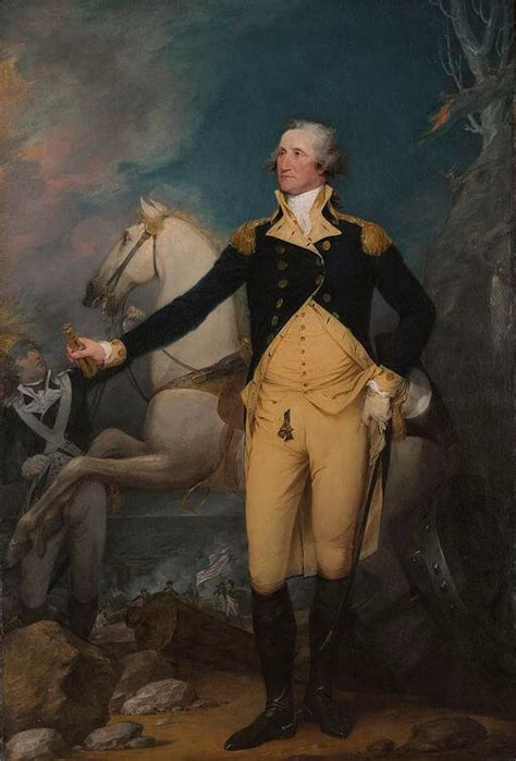 george washington youth biography george washington a child s biography