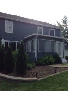 house painters st charles exterior painting and color consulting in st charles