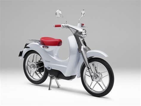 future honda motorcycles 2016 2017 honda motorcycles concept model lineup