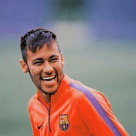 80 best images about neymar jr on pinterest messi 356 best images about neymar jr on pinterest messi