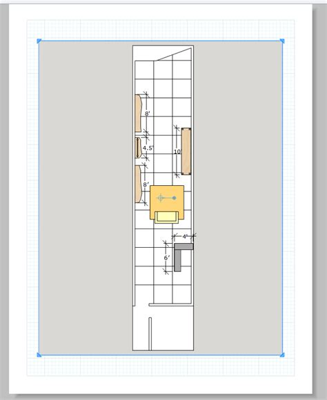 yii layout not rendering model not rendering in layout layout sketchup community