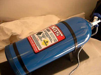 Speaker Nitrous new bazooka nos 8 nitrous oxide subwoofer sub nx zex for sale 330514091404 67mustangblog