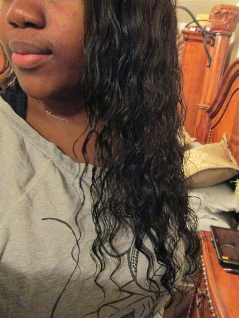 best aliexpress curly hair vendors best aliexpress curly hair vendors
