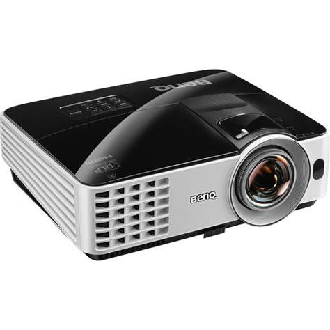 Benq Projector Mx631st benq mx631st 3200 lumen xga throw dlp projector mx631st