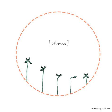 circle pattern drawings tumblr circle birthday unusual drawings via tumblr