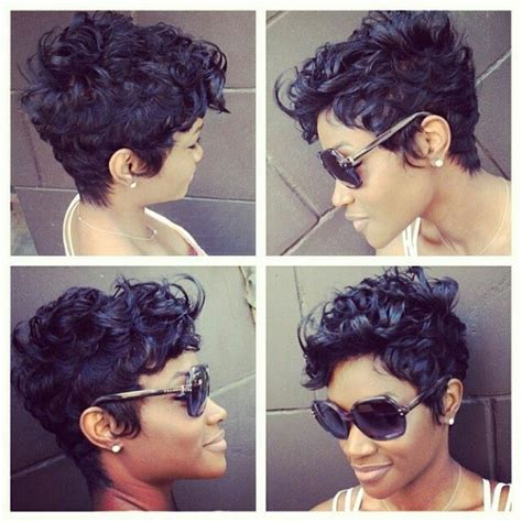 atlanta short hairstyles beautiful black hairstyles in atlanta ga
