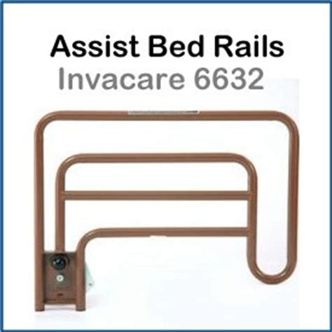 invacare hospital bed assembly invacare ivc 5410 low full electric low hospital bed