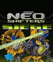 download game java mod 128x160 neo shifters siege mod java game for mobile neo