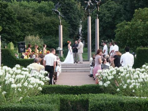 Missouri Botanical Garden Wedding Pin By Catering St Louis On Fabulous Wedding Ceremonies Pinterest