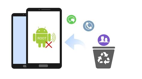 Android Without by Android File Recovery Without Root Steemit