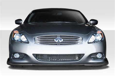 infiniti g37 coupe dimensions welcome to dimensions inventory item 2008