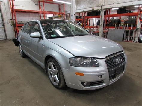 2006 audi a3 parts used audi a3 parts tom s foreign auto parts quality