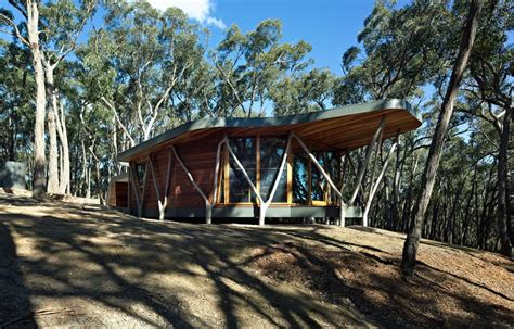Small Cottage Home Designs trunk house australian design review