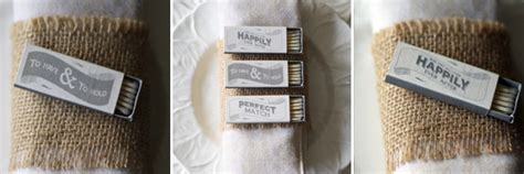 Wedding Box Of Matches Uk by Matchbox Wedding Favours For Sale Match