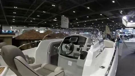 boat show 2017 youtube take a whistle stop tour of the london boat show 2017