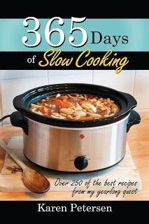 thanksgiving instant pot cookbook 250 stress free recipes for happy holidays books the really exciting crockstar giveaway 365 days of