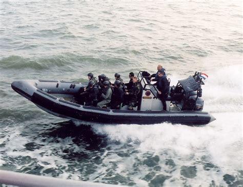 uitrusting speedboot marinier wikiwand
