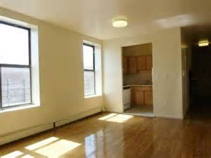 one bedroom apartments in nyc studio or 1 bedroom apartment for rentugg stovle