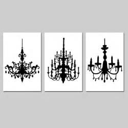 Chandelier Silhouette Chandelier Silhouettes Search Silhouettes