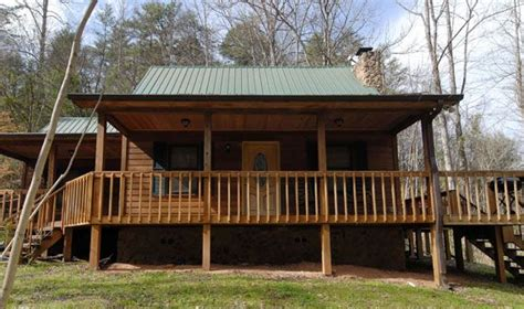 Cheap Cabins In Pigeon Forge 100 by 17 Best Images About Cabins For You Rentals On