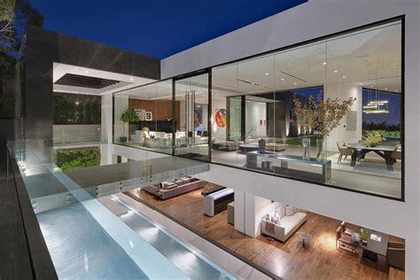 Calvin Klein M2 Square calvin klein buys beautiful mansion in