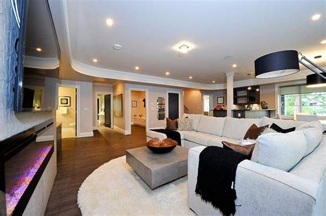 millionaire designer home lottery home review co